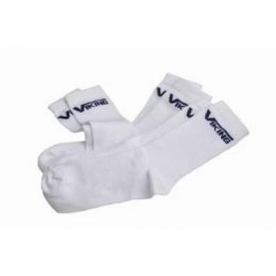 Foto van Viking sokken